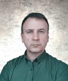 Рыцев Дмитрий Иванович