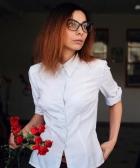 Давара Ксения