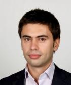 Константин Малков