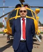 Балдин Вадим Борисович