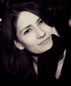 Titova Irina