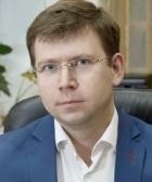 Кацайлиди Андрей Валерьевич