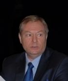 Войтковский Сергей Брониславович