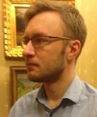 Покачев Алексей