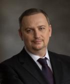 Комиссаров Андрей Федорович