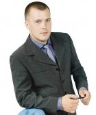 Вадим Грешников