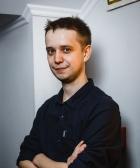 Дурынин Сергей Николаевич