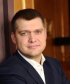Локтаев Александр