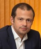 Лябихов Роман