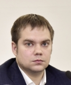 Сороколетов Дмитрий