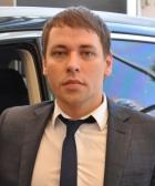 Белов Дмитрий