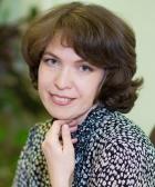 Муравлева Ирина