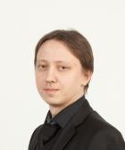 Прошкинас Вадим