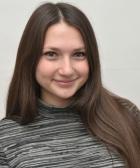 Желтова Наталья