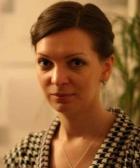 Зюганова Марина