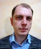 Попков  Евгений