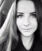 Петрушина Анастасия Дмитриевна