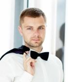 Нор Дмитрий Александрович