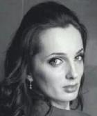 Бедарева Ольга