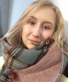 Брюзгина Ксения