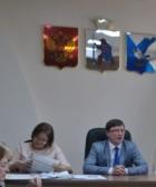 Кулалаев Константин Сергеевич