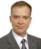 Денис Рогожин