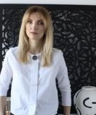 Яковлева Елена