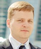 Константин Замков
