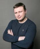 Игнатов Андрей Витальевич