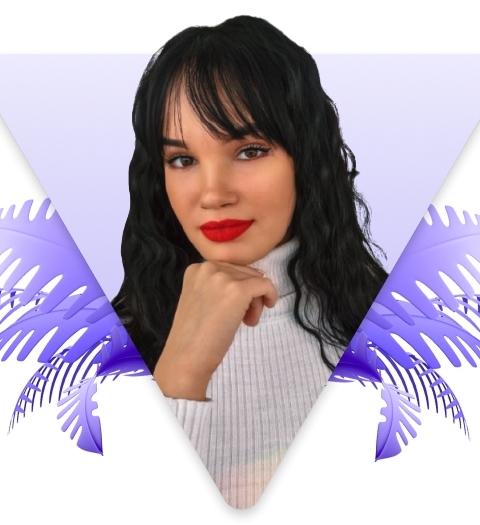 Как заработать деньги на YouTube с нуля? Бесплатный вебинар от Полины Чернобровкиной.