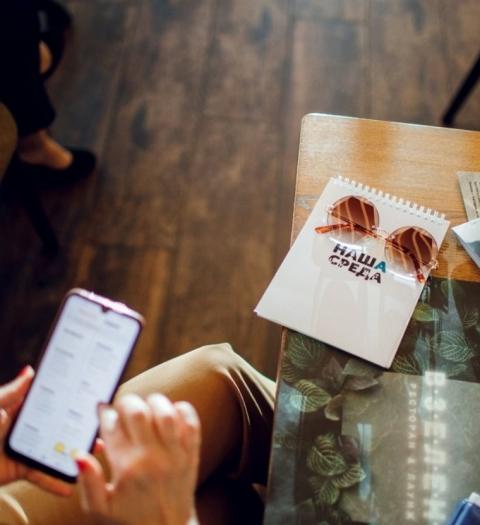 Крымский девелопер впервые запустил эксклюзивный тариф  мобильной связи для своих клиентов